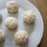 Daring Bakers 12-13: whoopie pies